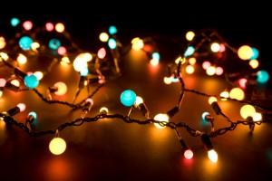 Christmas-Lights-Hazard-Safety-300x200
