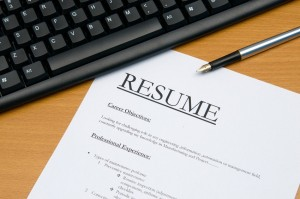 Resume-with-keyboard-300x199