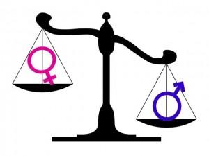 gender-300x225