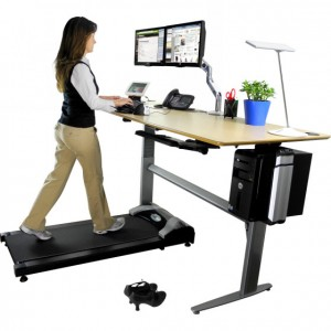 standing-desk-300x300