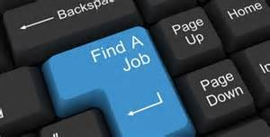 sites for job search