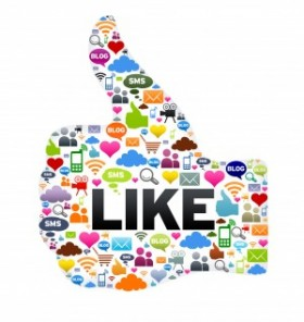 social-media-like-e1461904425104