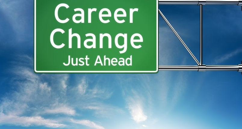 how to change careers at 30 40 50 - The Difference Of Changing Careers At 30 At 40 At 50