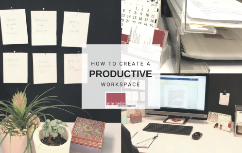 Productive 020818